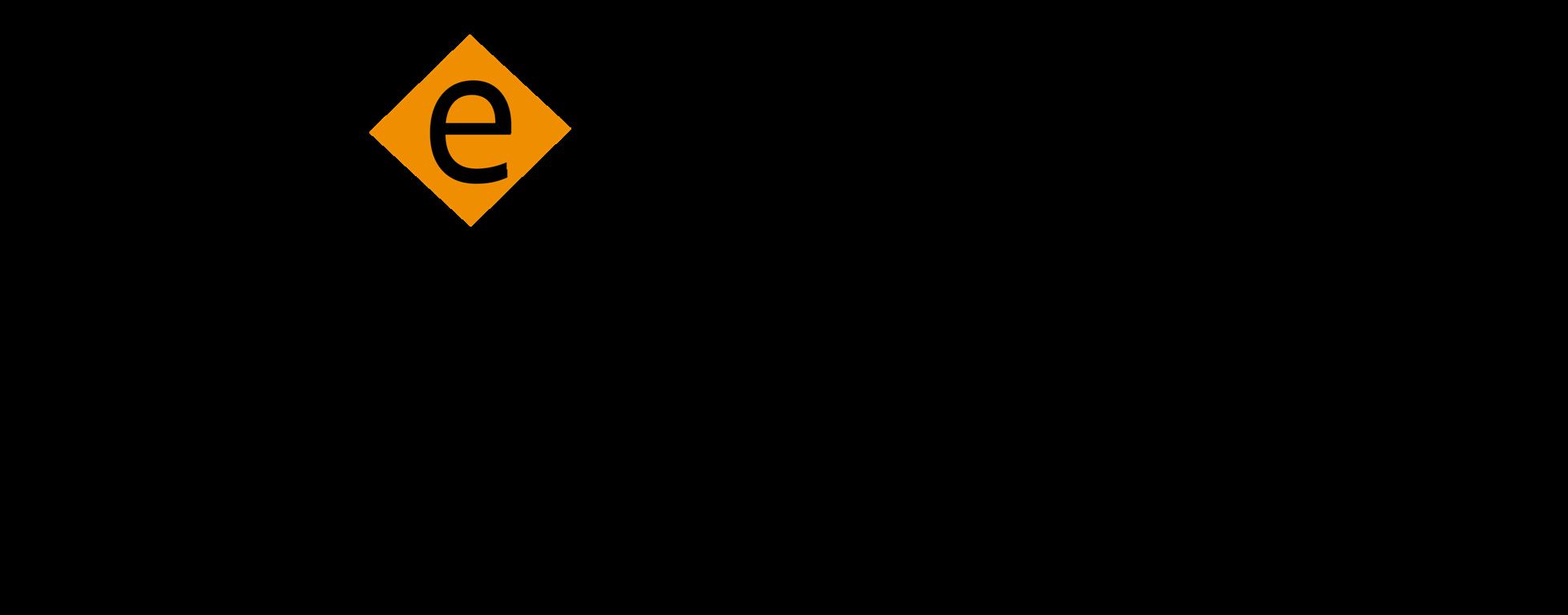 SINUSELECTRIC - SITE OFFICIEL